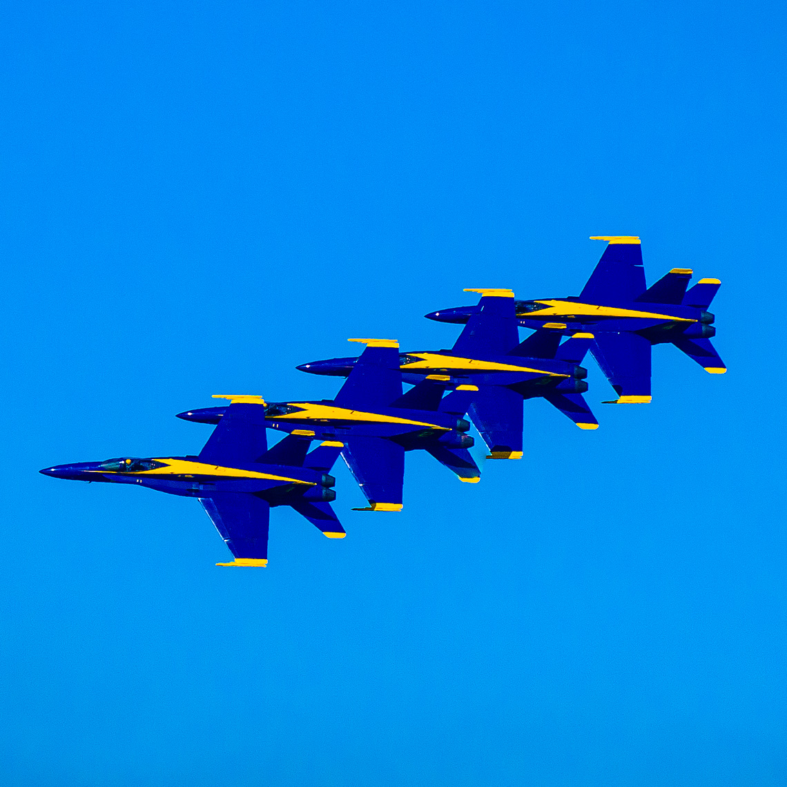 blueangels-2-Edit